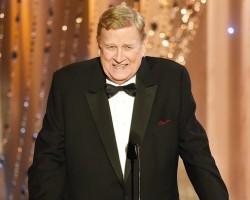 #KekeGist: Ken Howard Dead: '30 Rock' Actor, SAG-AFTRA President Dies at 71