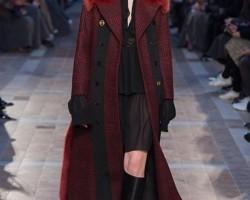 #KekeFashion: Paris Fashion Week AW16: Sonia Rykiel