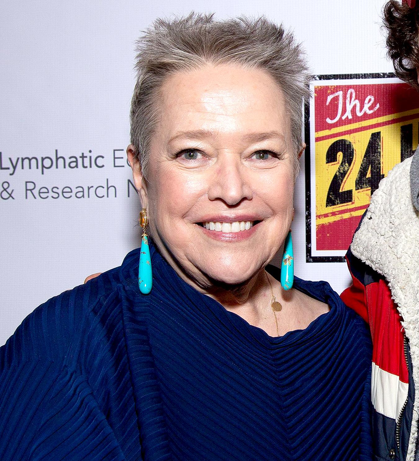 Kathy-Bates-Surviving-Cancer-Twice