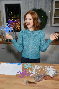Ellie Kemper Shares Her Parenting Dos and Don'ts