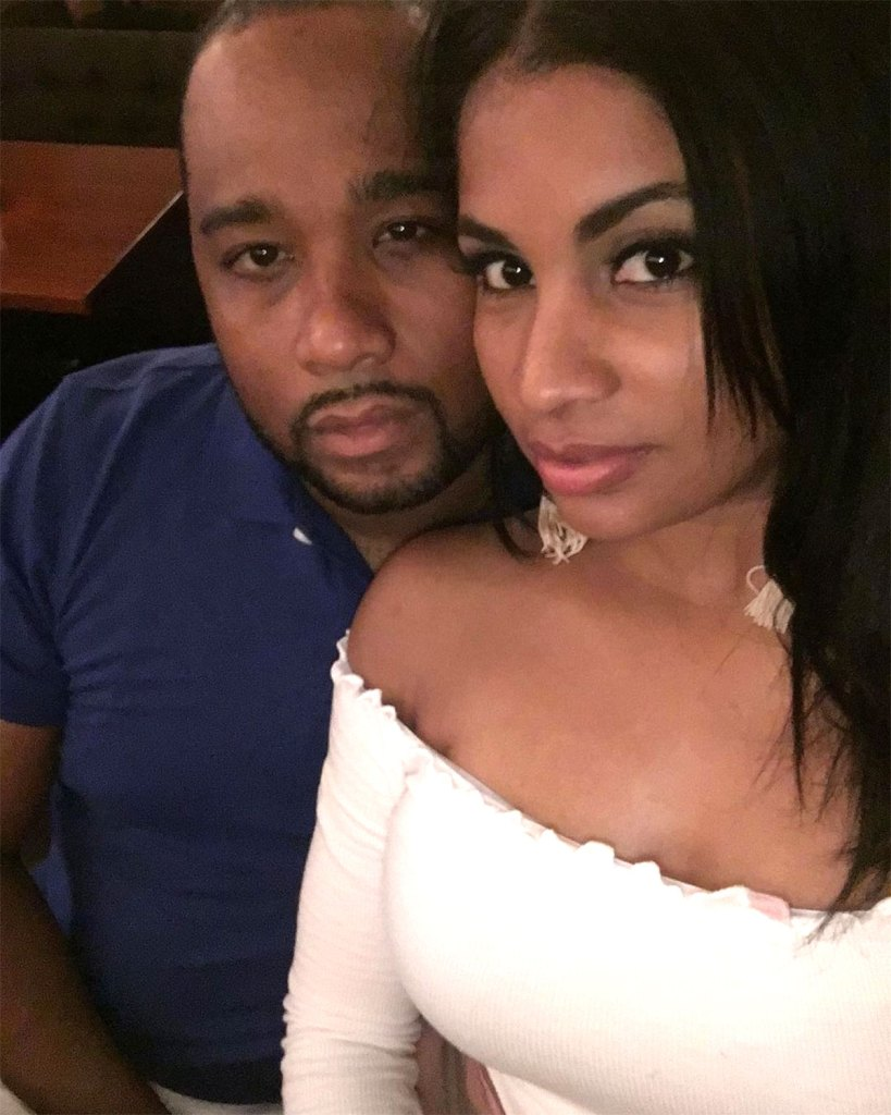 90 Day Fiance Anny Francisco Not Planning on More Kids 2