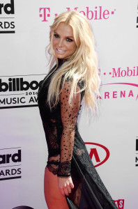 Why Britney Spears Deleted Her Instagram Account After Getting Engaged